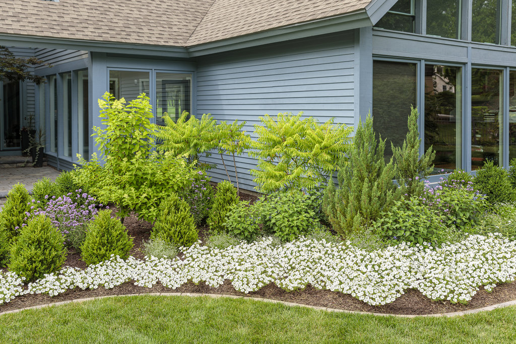, How's Your Spring Planting Going?, Redwood Nursery & Garden Center, Redwood Nursery & Garden Center